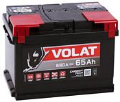Volat Ultra R+ 680A (65Ah)