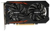 GIGABYTE GeForce GTX 1050 1417MHz PCI-E 3.0 3072MB 7008MHz 96 bit DVI HDMI HDCP OC