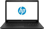 HP 17-ca0010ur (4KF61EA)