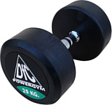 DFC Powergym DB002-25