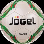 Jogel JS-210 Nano №4