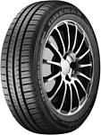 Gremax Capturar CF18 195/65 R15 91V