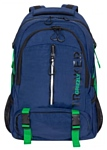 Grizzly RQ-905-1 30 синий