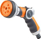 Startul Garden Пистолет-распылитель ST6010-27
