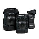 Powerslide Standard Tri-Pack Men 903239 S/M