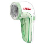 ARESA AR-4102