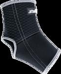 Starfit SU-403 L
