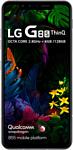 LG G8S ThinQ 6/128GB