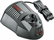 Bosch GAL 1230 CV Professional (2607226105)