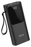 Hoco J41 Treasure 10000mAh
