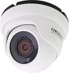 Orient IP-951-SH5APSD MIC