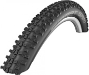 "Schwalbe Smart Sam 54-584 27.5""x2.1"" (11101146.01)"