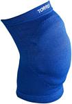 Torres Pro Gel PRL11018S-03 (S, синий)