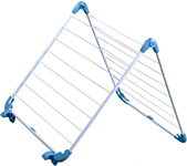 Attribute Multi 10 м (белый/синий)
