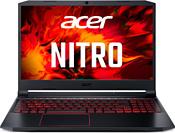 Acer Nitro 5 AN515-55-536C (NH.Q7JEU.00F)