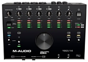 M-Audio AIR 192|14
