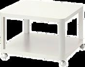 Ikea Тингби (белый) (603.832.89)