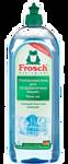 Frosch Ополаскиватель (750 ml)