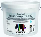 Caparol CT Fassadenputz R20 B1 (25 кг)