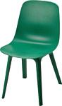 Ikea Одгер 704.374.56 (зеленый)