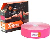 Tmax Extra Sticky 5 см х 32 м (розовый)
