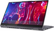 Lenovo Yoga 7 15ITL5 (82BJ005TRU)