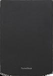 PocketBook для PocketBook InkPad X (черный)