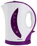 Galaxy GL0107