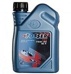 Fosser TSG 75W-90 GL 4 1л