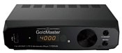 GoldMaster T-707HDI