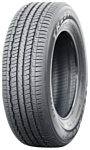 Triangle Group TR257 235/55 R17 103/107H