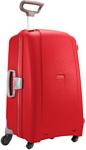 Samsonite Aeris D18*00 182 Red