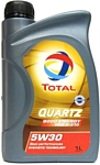 Total Quartz 9000 Energy HKS G-310 5W-30 1л