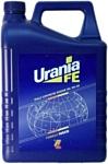 Urania FE 5W-30 5л