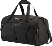 Samsonite Wanderpacks (65V*007)