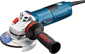 Bosch GWS 13-125 CIE (060179F007)