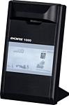 DORS 1000 M3 черный