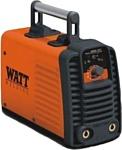 Watt MMA 161