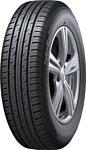 Dunlop Grandtrek PT3 255/55 R18 109V