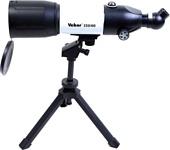 Veber 350x60