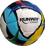 Runway Striker