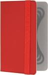Gerffins MA-8707 (красный)