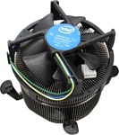 Intel Thermal Solution (BXTS15A)