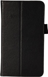IT Baggage для Huawei MediaPad X1 7 (ITHX1702-1)