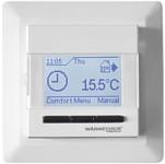 Warmehaus WH600 Pro