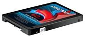 SmartBuy SB060GB-IGNP-25SAT3