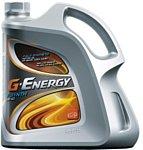 G-Energy F Synth 5W-40 5л