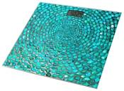 Lumme LU-1329 Blue turquoise