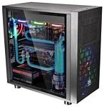 Thermaltake Core X31 CA-1E9-00M1WN-03 Black