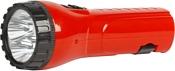 SmartBuy SBF-93-R